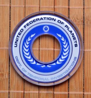 6 - Federation