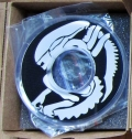 4 - Alien