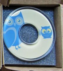 22 - Owl