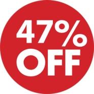 47_percent_off