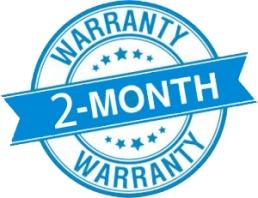 warranty-seal-300x231